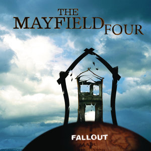 The Mayfield Four 歌手頭像