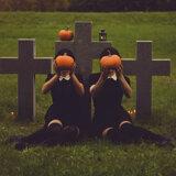 Halloween Horror Sounds, This Is Halloween, Spooky Sounds for Halloween