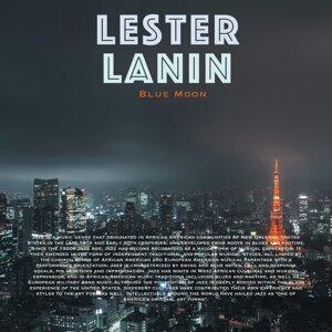 Lester Lanin