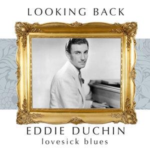 Eddy Duchin 歌手頭像