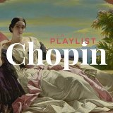 Frédéric Chopin, Chopin, Classical Music: 50 of the Best, Exam Study Classical Music Orchestra, Classical Music