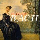 Johann Sebastian Bach, Bach, Classical Music: 50 of the Best, Exam Study Classical Music Orchestra, Classical Music