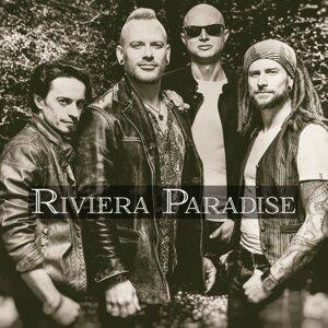 Riviera Paradise Artist photo