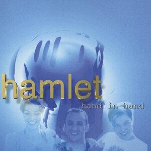 Hamlet 歌手頭像