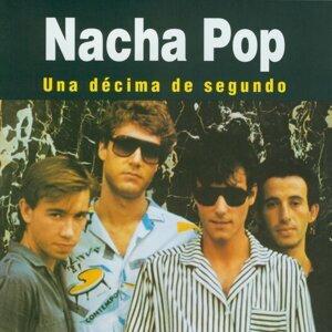 Nacha Pop 歌手頭像