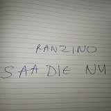 ranzino