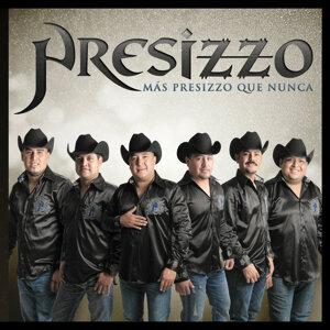 Presizzo 歌手頭像