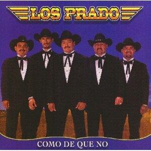 Los Prado 歌手頭像