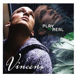 Vincens 歌手頭像