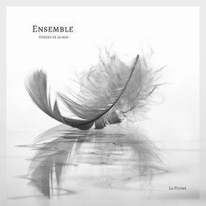 Ensemble Cordes De La Mer 歌手頭像