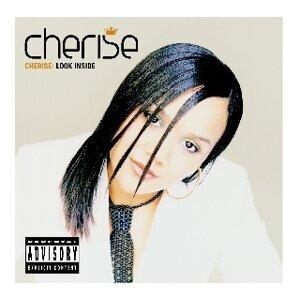 Cherise 歌手頭像