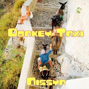 Nissyn
