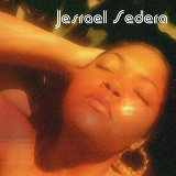 Jesrael Sedera, Space Monk