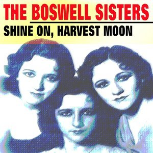 The Boswell Sisters 歌手頭像