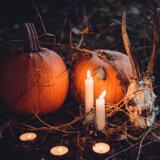 This Is Halloween, Halloween Kids, Halloween Masters