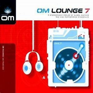 OM: Lounge 歌手頭像
