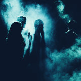 Haunted House Music, Halloween Sound Effects, Halloween Horror Sounds