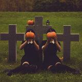 Halloween Halloween, Halloween Party Album Singers, Halloween Horror