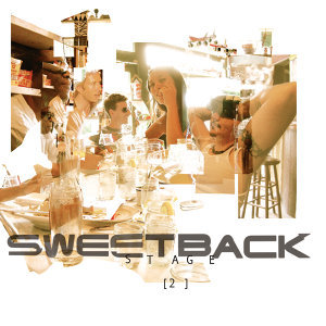 Sweetback 歌手頭像