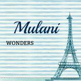 Mulani
