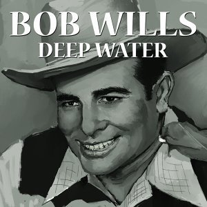 Bob Wills & His Texas Playboys アーティスト写真