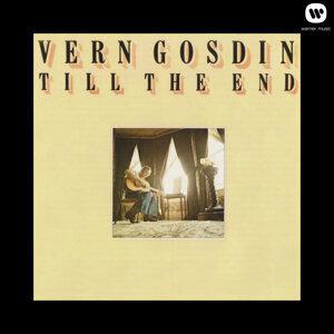 Vern Gosdin 歌手頭像