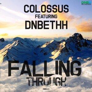 Colossus 歌手頭像