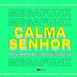 MC Novinho BC & Kauê Sousa