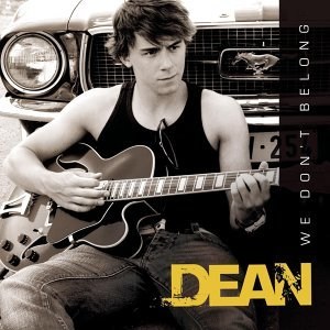 Dean 歌手頭像