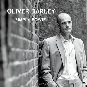 Oliver Darley 歌手頭像