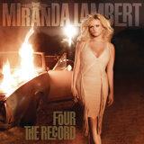 Miranda Lambert (米蘭達藍珀特) 歌手頭像