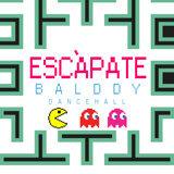 Balddy, Dancehall