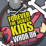 Forever The Sickest Kids 歌手頭像