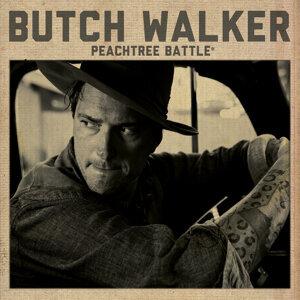 Butch Walker 歌手頭像