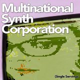 Multinational Synth Corporation