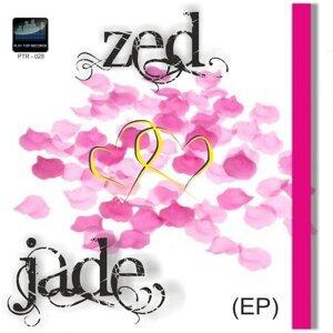 Zed 歌手頭像