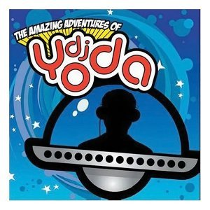 DJ Yoda 歌手頭像