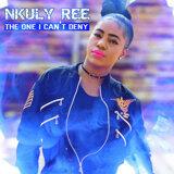 Nkuly Ree