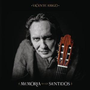 Vicente Amigo 歌手頭像