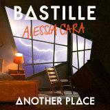 Bastille, Alessia Cara