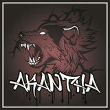 Akantha