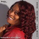 Coraleena Ellis feat. Jeffeth Frankson