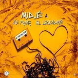 Midjé & Jay Frank El legendario