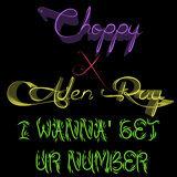 Aden Ray, Choppy