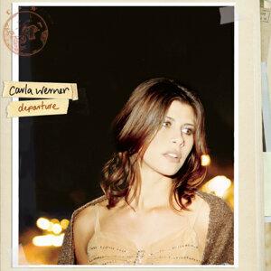 Carla Werner 歌手頭像