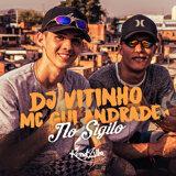 DJ Vitinho LK, MC Gui Andrade