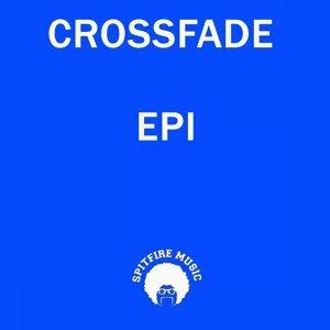 Crossfade (克羅飛樂團) 歌手頭像