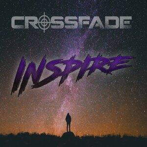 Crossfade (克羅飛樂團)