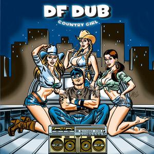 DF Dub