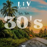 Liv Music